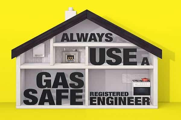 GAS-Safe-engineerslondon