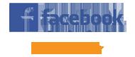 facebook-review
