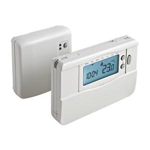 thermostat-basic